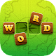 Download Wordy - Word Search Adventure For PC Windows and Mac