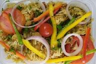 Salad Vibes photo 16