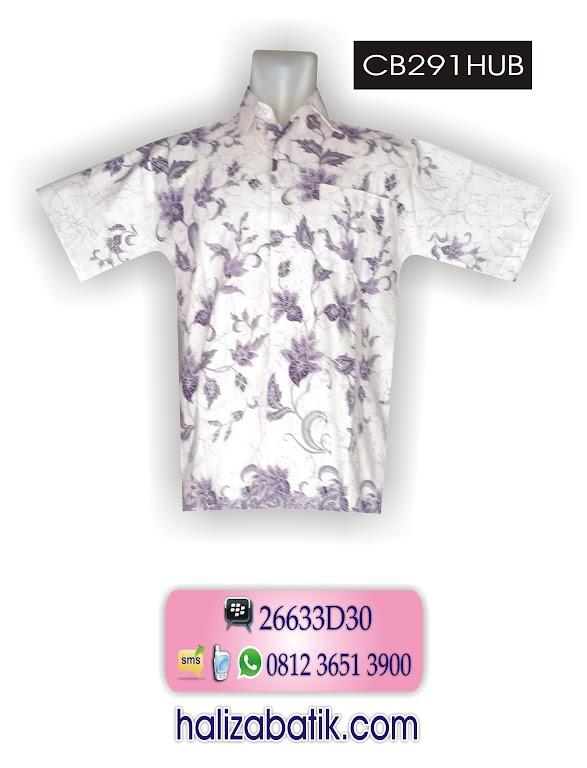 baju murah online, beli batik online, jual batik murah