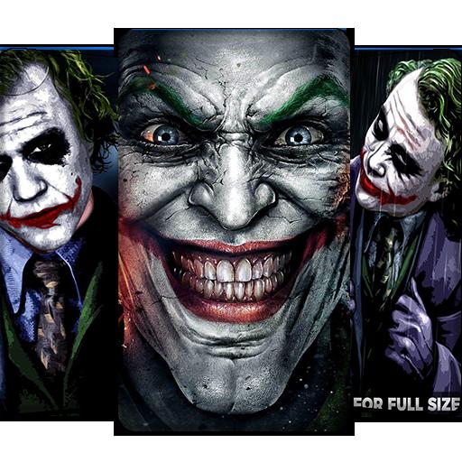 Descargar Joker Fondos De Pantalla 4k Fondos Hd 101