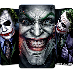 Download Joker Wallpapers 4k Hd Backgrounds For Pc