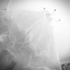 Wedding photographer Yuliya Sergeeva (Sergeeva1005). Photo of 20.07.2015