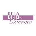 Bela Derme icon