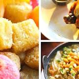 百匯窯烤雞海鮮快炒餐廳