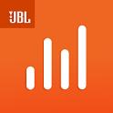 My JBL SOUNDBOOST2 icon