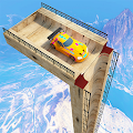 Ramp Car Stunts APK