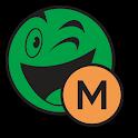 ROZETKA Маркетплейс icon