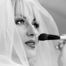 Wedding photographer Vladimir Mirchuk (taxi). Photo of 20.11.2015