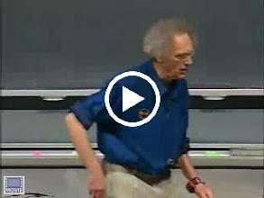 Video: Сила која делује на два проводника са струјом
