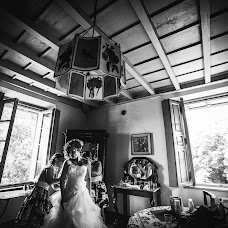 Wedding photographer Laura Caserio (lauracaserio). Photo of 19.07.2017