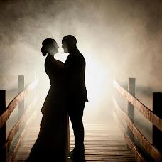 Wedding photographer Florian Heurich (heurich). Photo of 03.09.2018