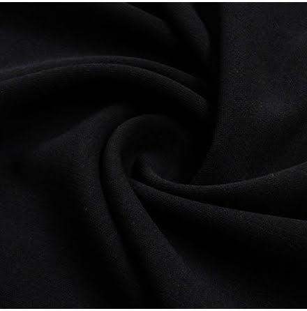 Ulltwill - svart