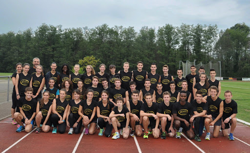sectionsport2014-2015