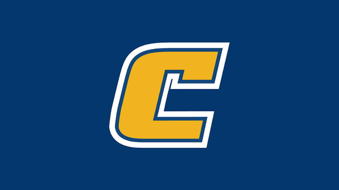 Watch Chattanooga Mocs football live