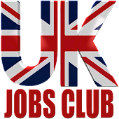 UK Jobs Club