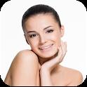 Acne Scar Treatment icon