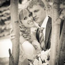 Wedding photographer Vadim Mudarisov (Vadumus). Photo of 08.08.2013