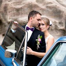Jurufoto perkahwinan Andy Holub (AndyHolub). Foto pada 30.03.2018