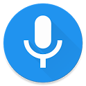 RecForge II - Audio Recorder icon