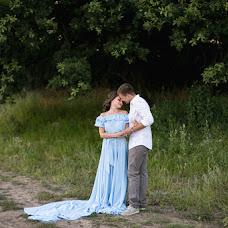 Wedding photographer Yana Kremova (kremova). Photo of 19.08.2016