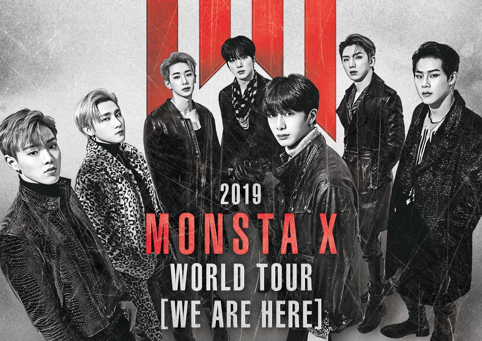 monsta-x-2019-poster_2
