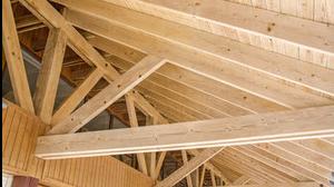 Aménager les combles et rénovation maison