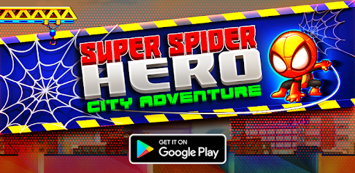 Best free stickman game. Tap fast and fly like a super spider hero.