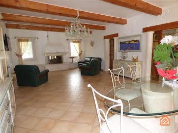 villa à Vidauban (83)