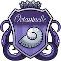 オクタヴィネル