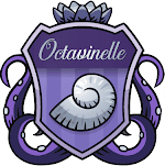 オクタヴィネル寮のキャラクター