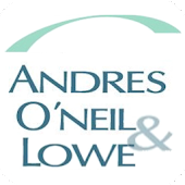 Andres Oneil and Lowe Agency
