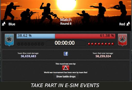 esim screenshot 6