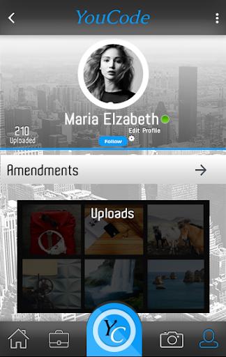 YouCode|玩程式庫與試用程式App免費|玩APPs
