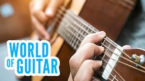 World of Guitar thumbnail