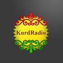 KurdRadio icon