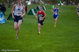 Photo: 3A Boys - Washington State  XC Championship   Prints: http://photos.garypaulson.net/p614176198/e4a123d26