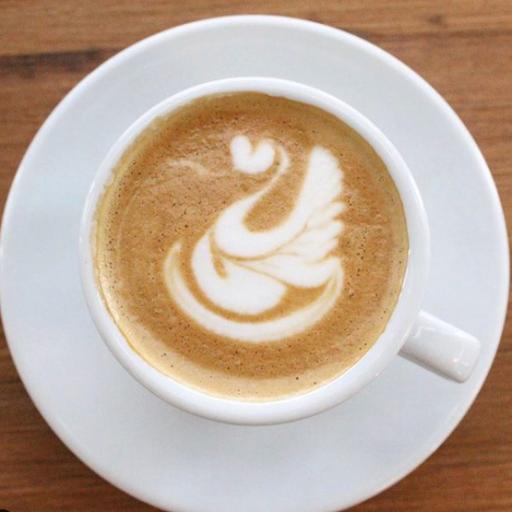 Cappuccino (8 oz)