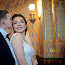Wedding photographer Anatoliy Shishkin (AnatoliySh). Photo of 21.02.2015