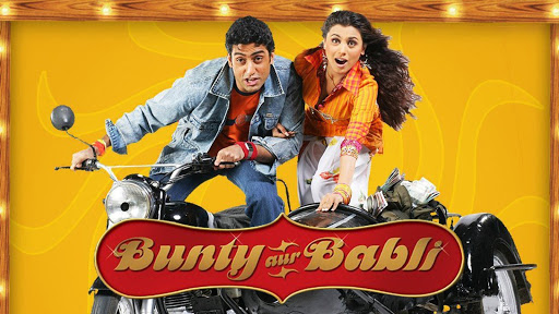 dhoom 2 telugu full movie free download 19