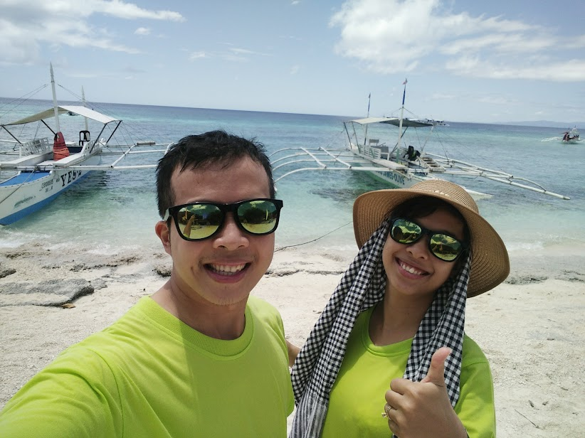 Balicasag-island-dive-resort