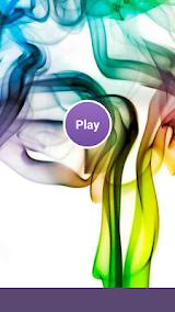 Rose Memory Game Apk Download Free for PC, smart TV