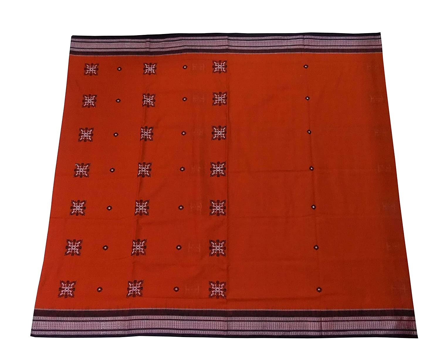 Bomkai Best Saree (Odisha)