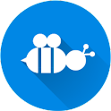 iBeebo微博客户端 icon