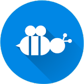 iBeebo微博客户端