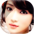 Beauty Plus Smooth camera - Selfie & Photo Collage icon
