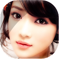 Beauty Plus Smooth camera - Selfie & Photo Collage APK
