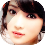 Beauty Plus Smooth camera - Selfie & Photo Collage 1.3.5