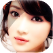 Beauty Plus Smooth camera - Selfie & Photo Collage