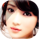 Beauty Plus Smooth camera - Selfie & Photo Collage Android apk