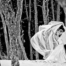 Wedding photographer Marcin Czajkowski (fotoczajkowski). Photo of 28.06.2018